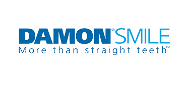 Damon Image